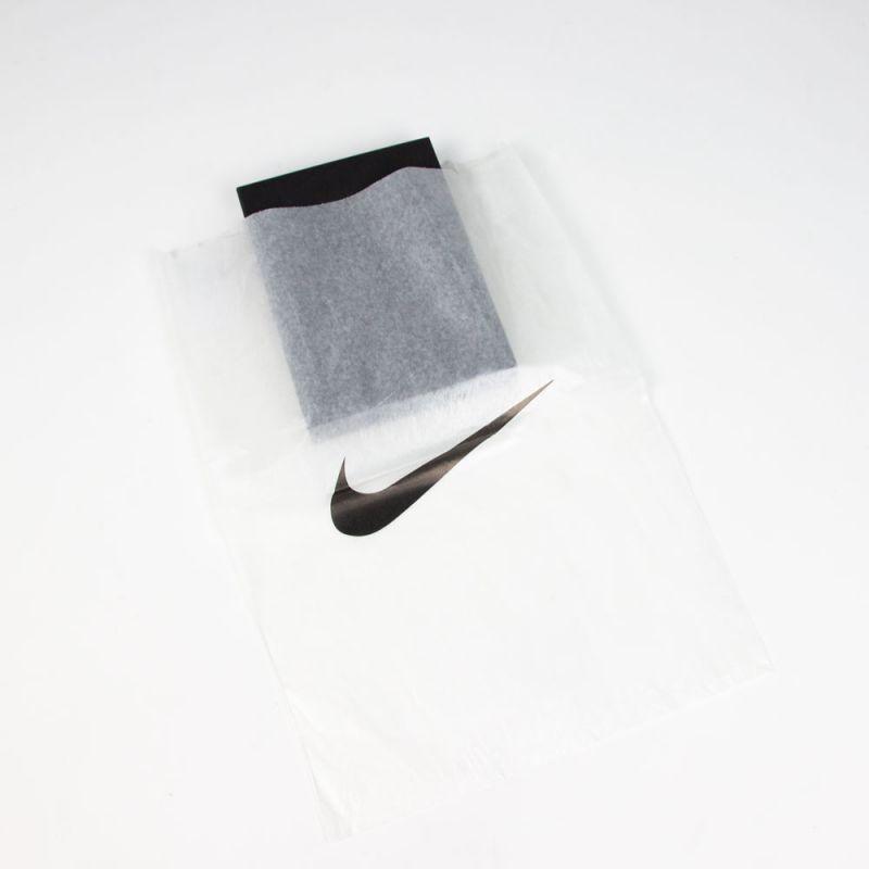 Tissuezak-tissuebag-Nike-header