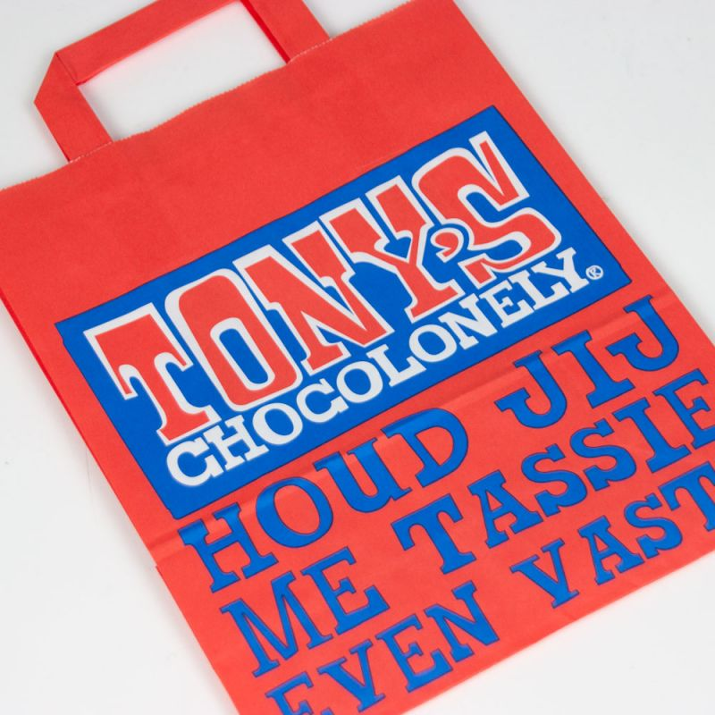 Papierentas-paperbag-Tonyschocolonely-2