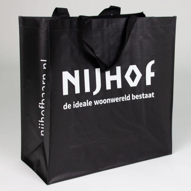 PPwoventas-PPwovenbag-Nijhof-1
