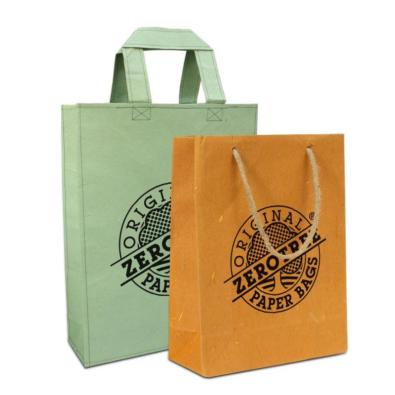 ZEROTREE-bags