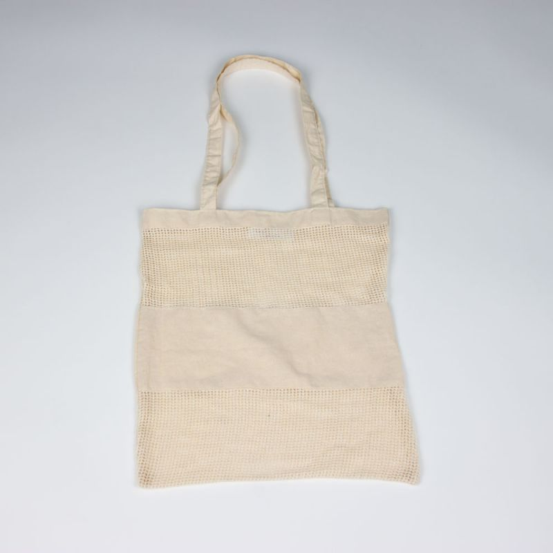 Katoenennettas-cottonnetbag-1