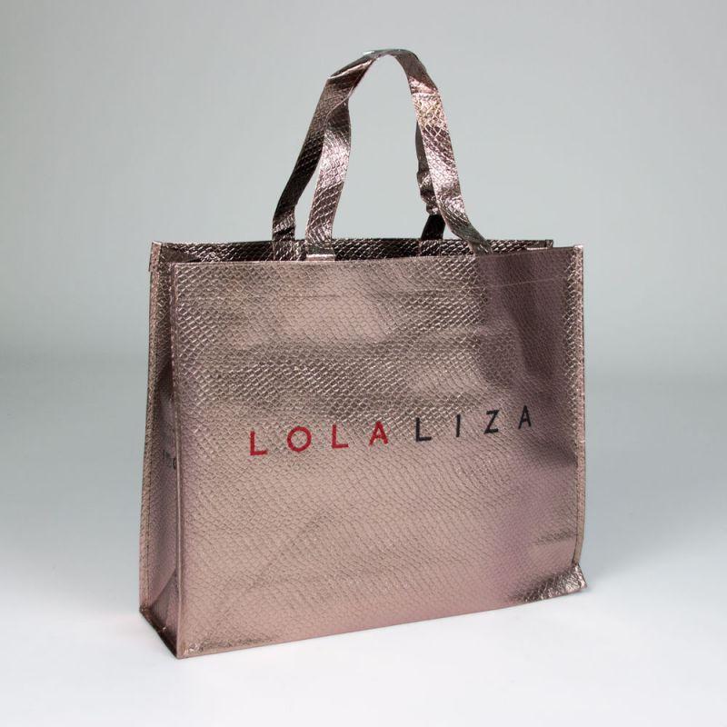 nonwovenshopper-Lolaliza-1