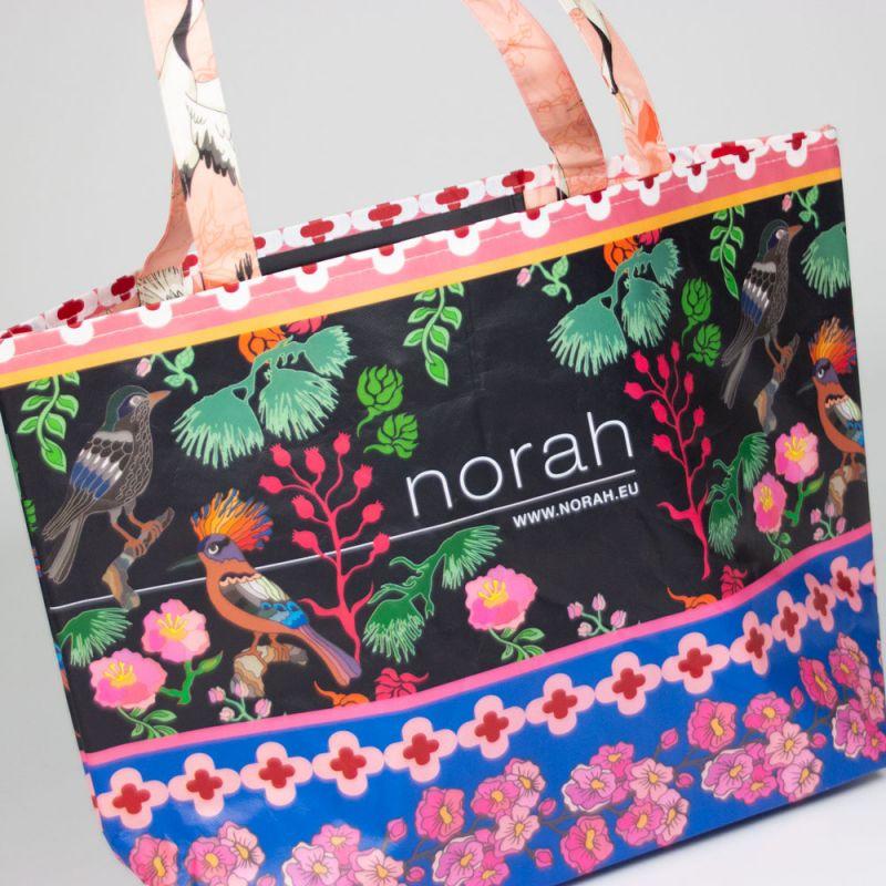 nonwovenshopper-Norah-4