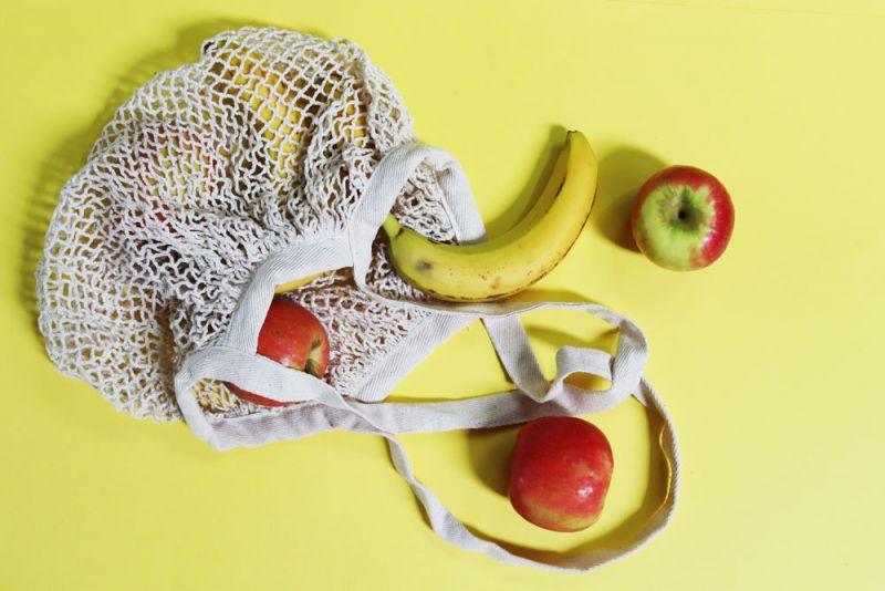 katoenennettas-Cottonnetbag-sfeer