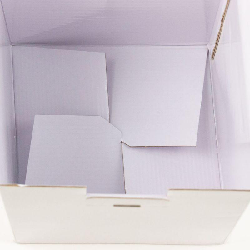 verzenddozen-shippingboxes-ohmybox-detail