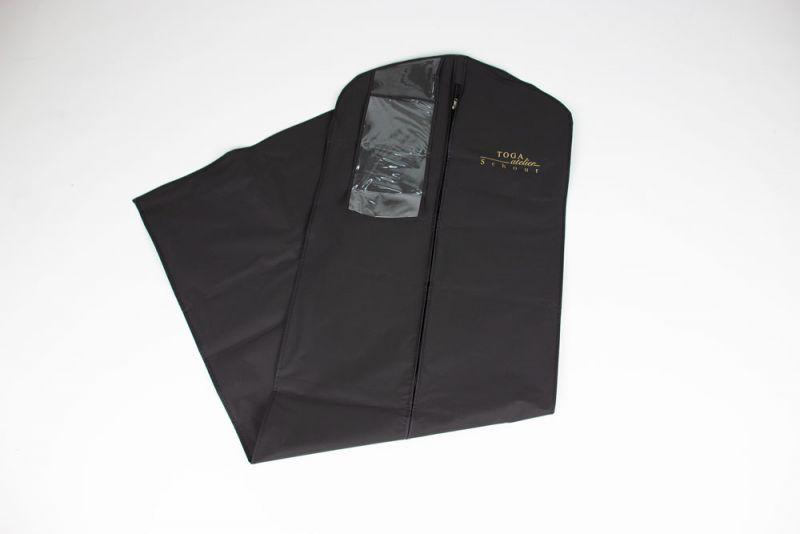 Kledinghoes-garmentbag-Toga-wide