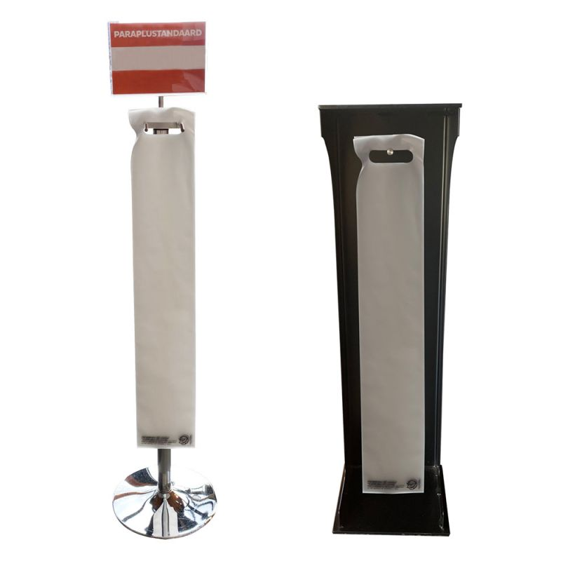 paraplutashouder-umbrellaholder-2