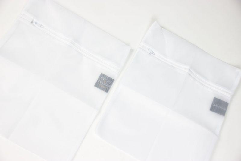 waszakjes-laundrybags-rigbyenpellerenlincherie-wide