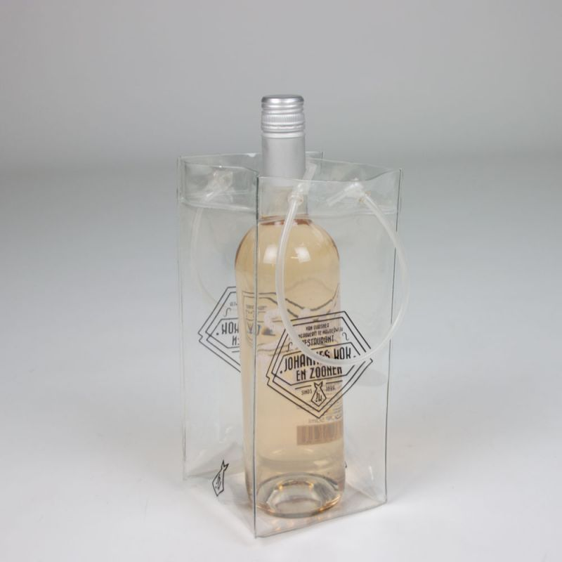 luxePVCtassen-luxurypvcbags-johannes