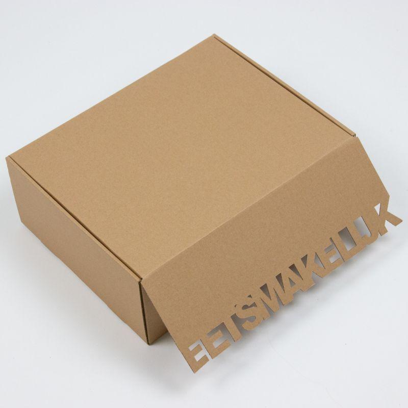 Verzenddoos-shippingbox-eetsmakelijk