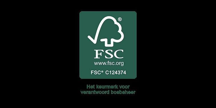 FSC_C124374-FF-PACKAGING-600x300