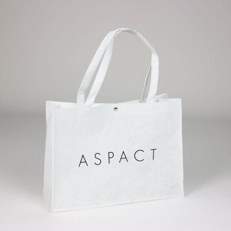 Viltentassen-feltbags-Aspact