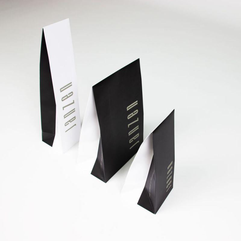 Papierenzakjes-paperpounches-Janzen