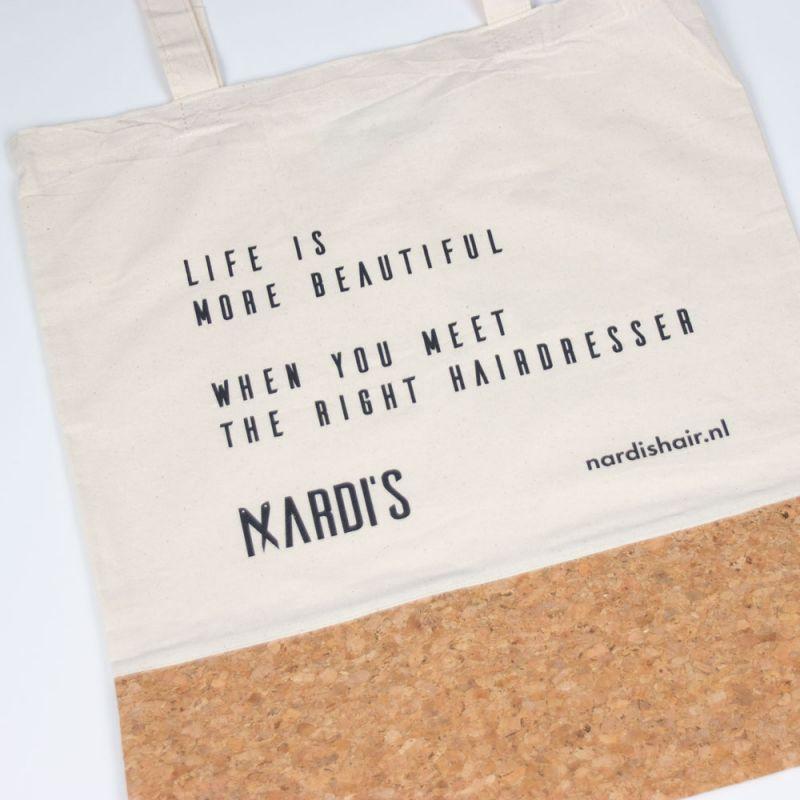 Katoenenkurktassen-cottoncorkbags-nardishair-2