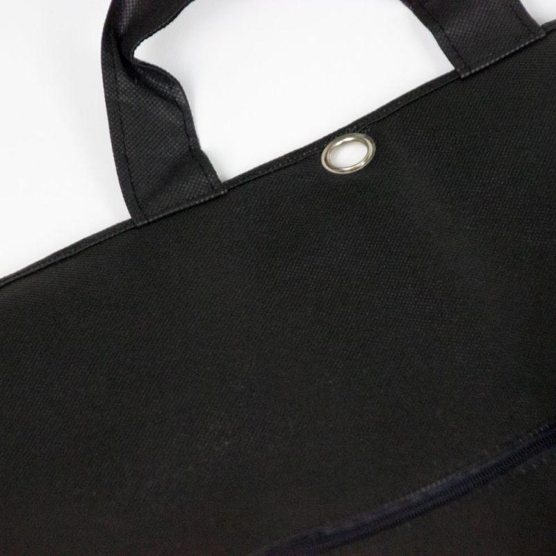 Kledinghoes-garmentbag-Rinsma-detail-1