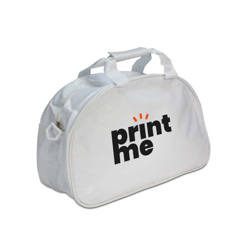 PVCsporttassen-PVCsportbags-printme