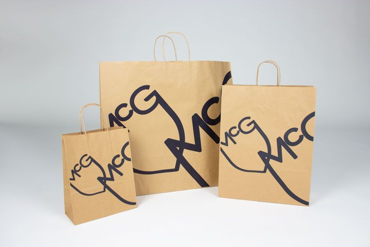 Papierentas-paperbag-Mcgregor-3_(1)