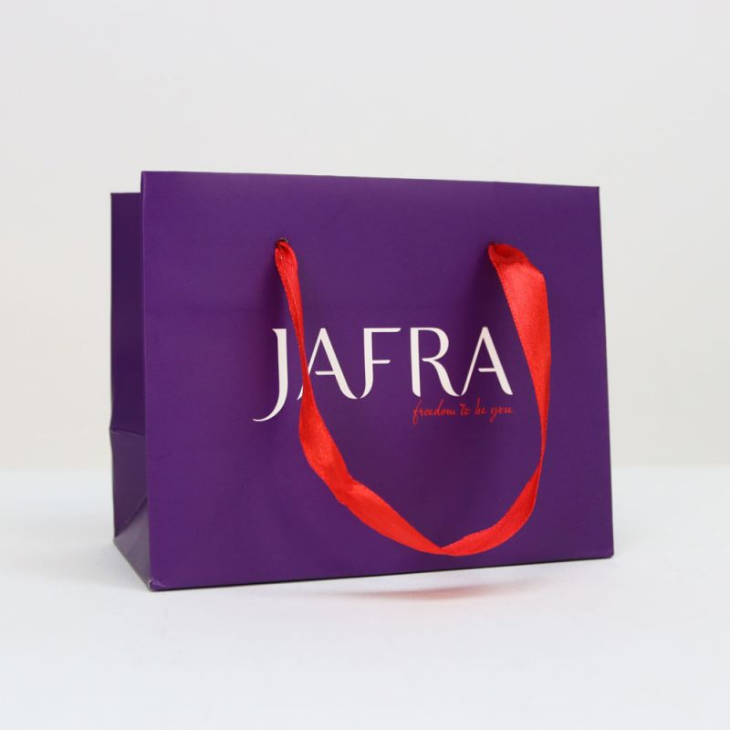 Papierentas-paperbag-Jafra-1