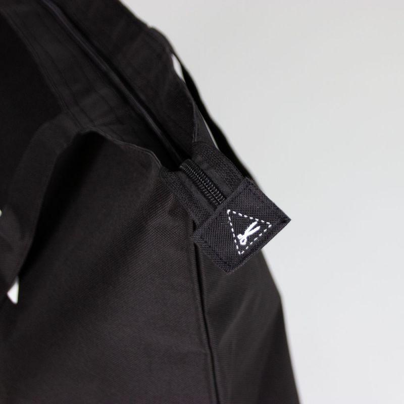 XXLshoppingbag-denham-detail2